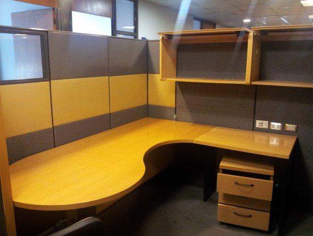 Escritorio Estacion De Trabajo Fernando Mayer : comercializadora ...